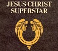 jesus-christ-superstar-131989.jpg