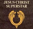 jesus-christ-superstar-131989.jpg