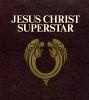 jesus-christ-superstar-131991.jpg
