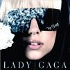 lady-gaga-578303.jpg