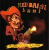 red-baron-band-380687.jpg