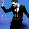 michael-buble-437674.jpg