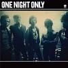 one-night-only-119084.jpg