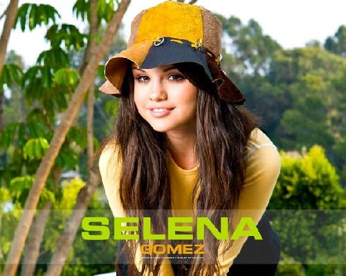 selena-gomez-53523.jpg