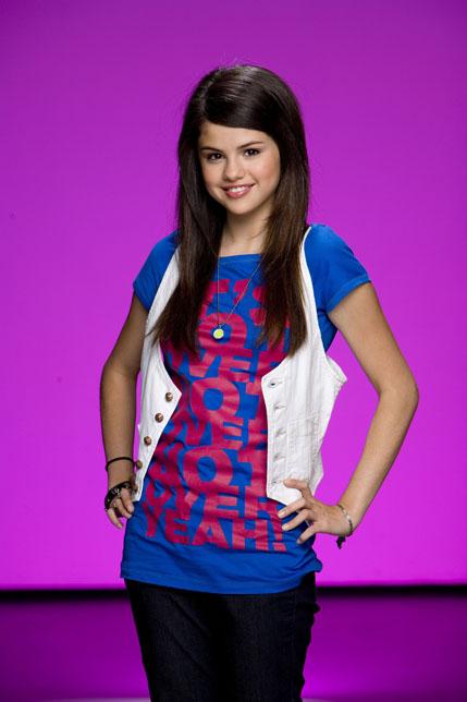 Selena gomez-fotky 4