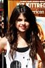 selena-gomez-51239.jpg