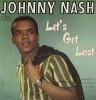 johnny-nash-245948.jpg