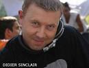 didier-sinclair-233717.jpg