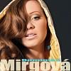 dominika-mirgova-14237.jpg