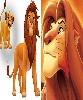 lion-king-lvi-kral-325456.jpg