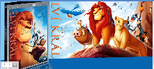 lion-king-lvi-kral-354016.png