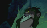 lion-king-lvi-kral-354024.png