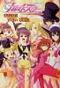 soundtrack-kaleido-star-355946.jpg