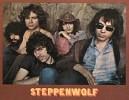 steppenwolf-44234.jpg