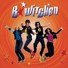 b-witched-59568.jpg