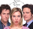 soundtrack-bridget-jones-218695.jpg
