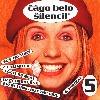 cago-belo-silenci-128139.jpg