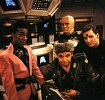soundtrack-red-dwarf-160106.jpg