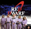 soundtrack-red-dwarf-82518.jpg