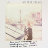 taylor-swift-531948.png