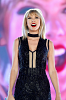 taylor-swift-579739.png