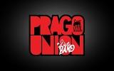 prago-union-420153.jpg