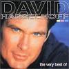 david-hasselhoff-321681.jpg