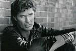 david-hasselhoff-356146.jpg