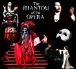 phantom-of-the-opera-463236.jpg