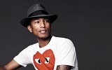 pharrell-williams-517442.jpg
