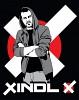 xindl-x-380978.jpg