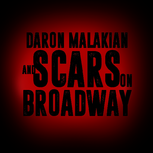 nové logo 2