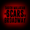 scars-on-broadway-605200.png