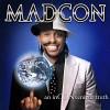 madcon-20896.jpg