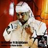 dj-aligator-210962.jpg