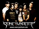 sonic-syndicate-4228.jpg