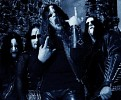 dark-funeral-53963.jpg