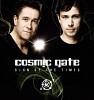 cosmic-gate-291404.jpg