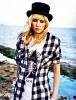 ladyhawke-256903.jpg