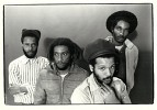 bad-brains-41912.jpg
