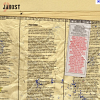 jakost-ex-diwokej-zapad-218253.png