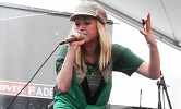 the-ting-tings-8595.jpg