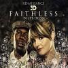 faithless-163391.jpg