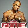 the-game-96947.jpg