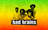bed-brains-488483.png