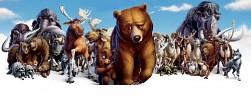 soundtrack-medvedi-bratri-81126.jpg