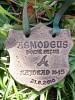 asmodeus-293500.jpg
