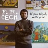 frantisek-ringo-cech-156741.jpg