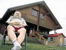 frantisek-ringo-cech-165336.jpg