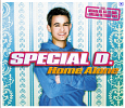 special-d-218245.png